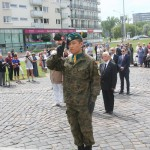 Święto Błękitnej Armii. Fotorelacja Grzegorza Boguszewskiego_271