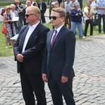 Święto Błękitnej Armii. Fotorelacja Grzegorza Boguszewskiego_277