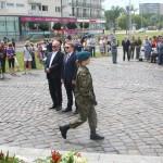 Święto Błękitnej Armii. Fotorelacja Grzegorza Boguszewskiego_278