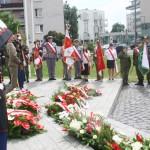 Święto Błękitnej Armii. Fotorelacja Grzegorza Boguszewskiego_279