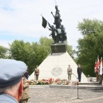Święto Błękitnej Armii. Fotorelacja Grzegorza Boguszewskiego_286