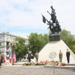 Święto Błękitnej Armii. Fotorelacja Grzegorza Boguszewskiego_288