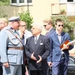 Święto Błękitnej Armii. Fotorelacja Grzegorza Boguszewskiego_293