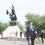 Święto Błękitnej Armii. Fotorelacja Grzegorza Boguszewskiego_295