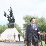 Święto Błękitnej Armii. Fotorelacja Grzegorza Boguszewskiego_296