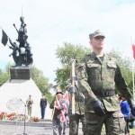 Święto Błękitnej Armii. Fotorelacja Grzegorza Boguszewskiego_297