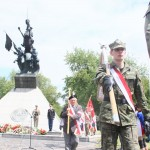 Święto Błękitnej Armii. Fotorelacja Grzegorza Boguszewskiego_298