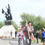 Święto Błękitnej Armii. Fotorelacja Grzegorza Boguszewskiego_299
