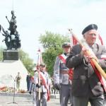 Święto Błękitnej Armii. Fotorelacja Grzegorza Boguszewskiego_300