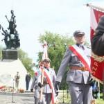 Święto Błękitnej Armii. Fotorelacja Grzegorza Boguszewskiego_301