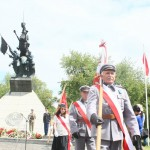 Święto Błękitnej Armii. Fotorelacja Grzegorza Boguszewskiego_302