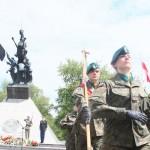 Święto Błękitnej Armii. Fotorelacja Grzegorza Boguszewskiego_305