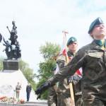 Święto Błękitnej Armii. Fotorelacja Grzegorza Boguszewskiego_306