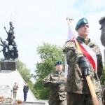 Święto Błękitnej Armii. Fotorelacja Grzegorza Boguszewskiego_307