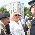 Święto Błękitnej Armii. Fotorelacja Grzegorza Boguszewskiego_308