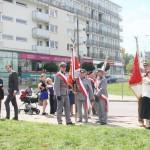 Święto Błękitnej Armii. Fotorelacja Grzegorza Boguszewskiego_309