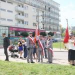Święto Błękitnej Armii. Fotorelacja Grzegorza Boguszewskiego_310