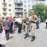 Święto Błękitnej Armii. Fotorelacja Grzegorza Boguszewskiego_311