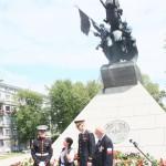Święto Błękitnej Armii. Fotorelacja Grzegorza Boguszewskiego_312