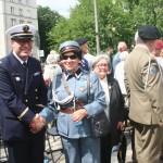Święto Błękitnej Armii. Fotorelacja Grzegorza Boguszewskiego_313