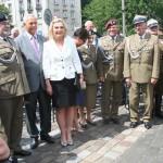 Święto Błękitnej Armii. Fotorelacja Grzegorza Boguszewskiego_315