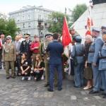 Święto Błękitnej Armii. Fotorelacja Grzegorza Boguszewskiego_317