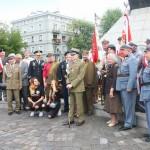Święto Błękitnej Armii. Fotorelacja Grzegorza Boguszewskiego_318