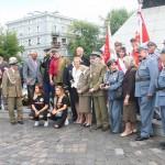 Święto Błękitnej Armii. Fotorelacja Grzegorza Boguszewskiego_319