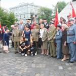 Święto Błękitnej Armii. Fotorelacja Grzegorza Boguszewskiego_321