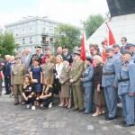 Święto Błękitnej Armii. Fotorelacja Grzegorza Boguszewskiego_322