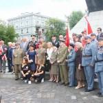 Święto Błękitnej Armii. Fotorelacja Grzegorza Boguszewskiego_323