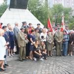 Święto Błękitnej Armii. Fotorelacja Grzegorza Boguszewskiego_324