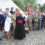 Święto Błękitnej Armii. Fotorelacja Grzegorza Boguszewskiego_325