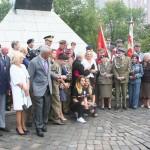 Święto Błękitnej Armii. Fotorelacja Grzegorza Boguszewskiego_326