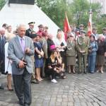Święto Błękitnej Armii. Fotorelacja Grzegorza Boguszewskiego_327