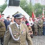 Święto Błękitnej Armii. Fotorelacja Grzegorza Boguszewskiego_328