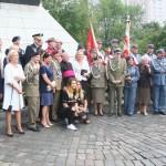 Święto Błękitnej Armii. Fotorelacja Grzegorza Boguszewskiego_329