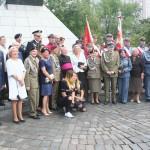 Święto Błękitnej Armii. Fotorelacja Grzegorza Boguszewskiego_330