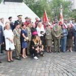 Święto Błękitnej Armii. Fotorelacja Grzegorza Boguszewskiego_331