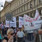 Marsz Wołyński . Fotorelacja Andrzeja Szrajnera._004