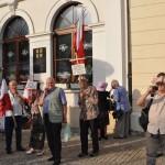 Marsz Wołyński . Fotorelacja Andrzeja Szrajnera._018