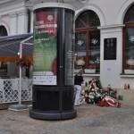 Marsz Wołyński . Fotorelacja Andrzeja Szrajnera._023