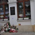 Marsz Wołyński . Fotorelacja Andrzeja Szrajnera._024