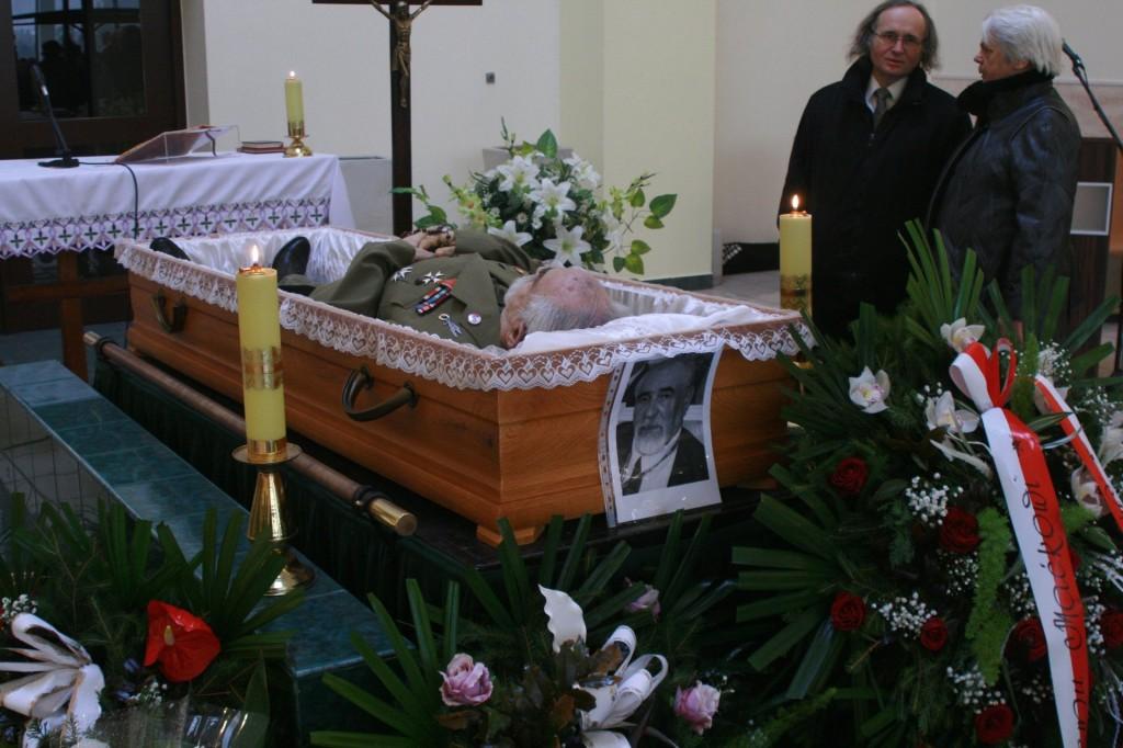 Pogrzeb-Macieja-Ruszczynskiego-Solidarnosc-Walczaca-04022017-001