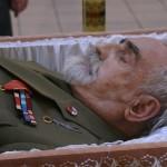 Pogrzeb-Macieja-Ruszczynskiego-Solidarnosc-Walczaca-04022017-002