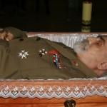 Pogrzeb-Macieja-Ruszczynskiego-Solidarnosc-Walczaca-04022017-003