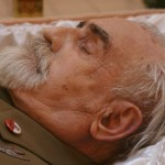 Pogrzeb-Macieja-Ruszczynskiego-Solidarnosc-Walczaca-04022017-004