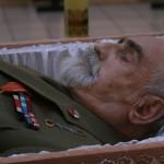 Pogrzeb-Macieja-Ruszczynskiego-Solidarnosc-Walczaca-04022017-005