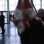 Pogrzeb-Macieja-Ruszczynskiego-Solidarnosc-Walczaca-04022017-006