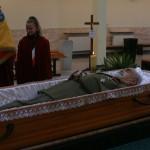 Pogrzeb-Macieja-Ruszczynskiego-Solidarnosc-Walczaca-04022017-007
